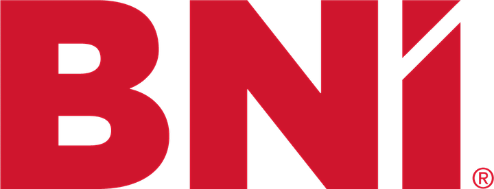 BNI Synergy (in-person event) image