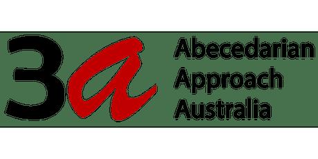 Abecedarian Approach Australia: 3a Practitioner training (Part One) tickets