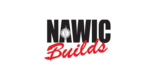 NAWIC #114 August 2020 - Wrapping Up the Year tickets