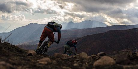 Tag der Natur: Workshop - Sportfotografie am Mountainbike Tickets