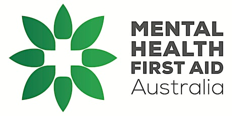 Mental Health First Aid - Online Blended Community Course tickets