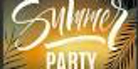 North Party tickets
