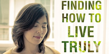 Change Your Mind & Your Life - Mumbai Meditation Online Introduction tickets