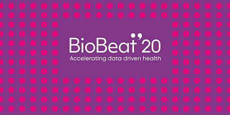 BioBeat20: Accelerating data driven health tickets