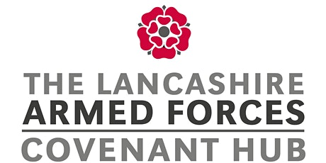 Grant funding and bid writing webinar for armed forces organisations. tickets