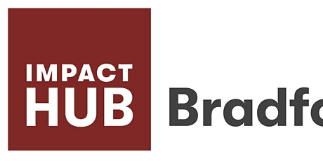 Introducing… Impact Hub Bradford Tickets