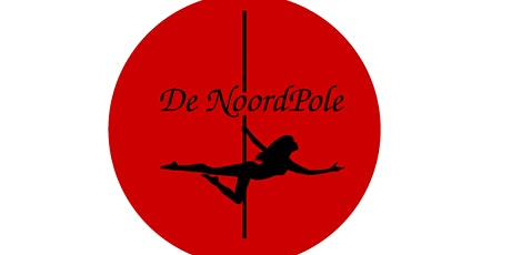 Poledancing workshop G.S.P.V. de Noordpole tickets