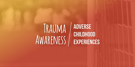 Online training: Trauma-informed and ACE-aware sports participation tickets