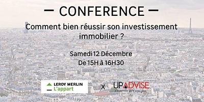 Comment+bien+r%C3%A9ussir+son+investissement+immo