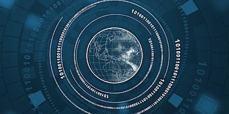 Webinar: Using Data Science to Grow Revenue tickets