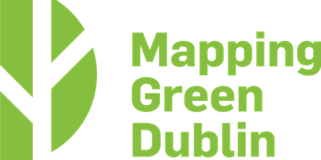 MGD Urban Prototyping Event tickets
