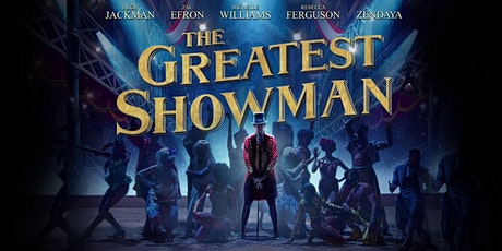 Greatest Showman - Singalong (2017)(PG) tickets