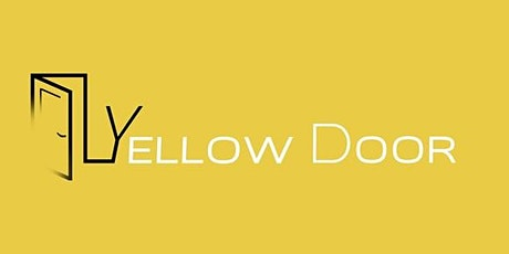 Fit and Fun at Yellow Door tickets