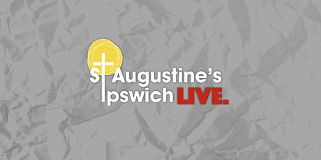 St Augustine's Live tickets