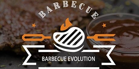 Corso BBQ Academy: Step 3 - Barbecue evolution tickets