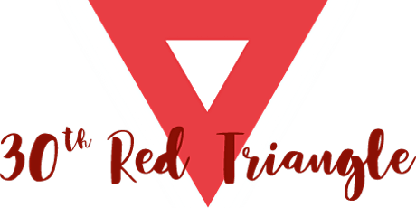 30th Annual Red Triangle Awards tickets