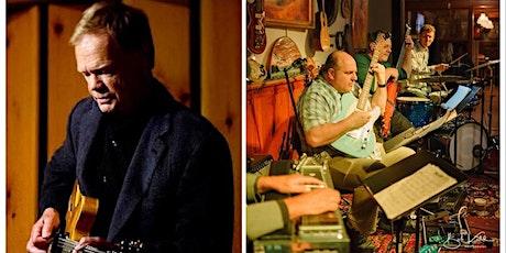 Bobby Keyes Trio, Evening Sky tickets