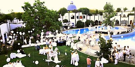 Einfach Weiß & Brautkleidtreffen 2021