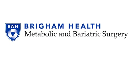 Live: Weight Loss Surgery Information Session - Brigham Health tickets