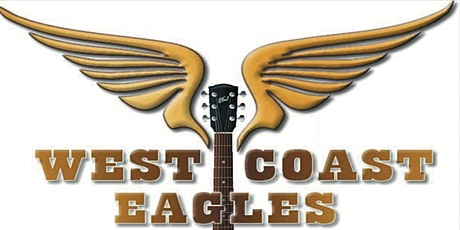 West Coast Eagles live at Eleven Stoke tickets