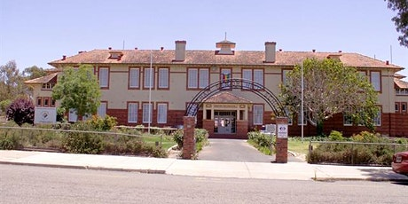Northam Senior High School Graduating Year 1980 40th Year School Reunion tickets