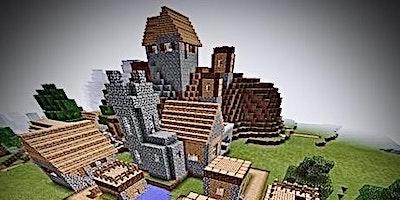 Minecraft%3A+Stadt+der+Zukunft+20.08.-+08.10.20