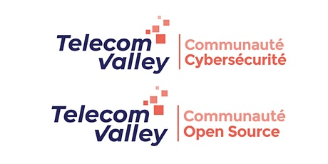 Communautés Cybersécurité / Open Source billets