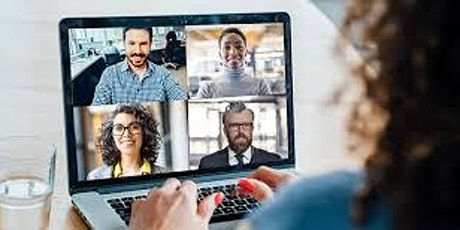 Nonprofit Management Virtual Conference and Connect tickets