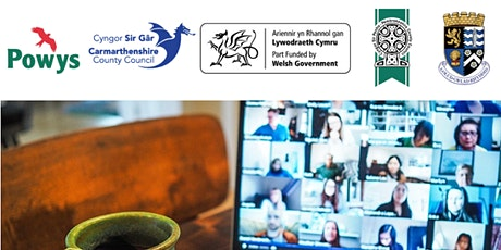 Focus Group - Community Cohesion - Gypsy/Traveller Communities tickets
