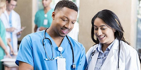Saint Michael College of Allied Health-Virtual Open House tickets