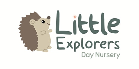 Little Explorers Nursery Viewing tickets