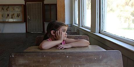 Développer l'attention des élèves : comment ? pourquoi ? billets