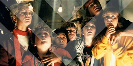 Film Club: The Goonies (Boxpark Wembley) tickets