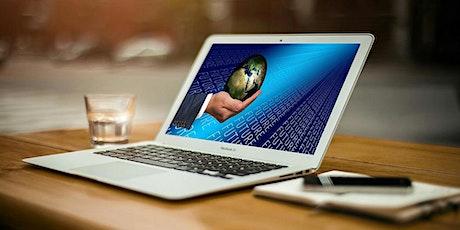 Développer les technologies éducatives : comment l'Afrique nous incite ... tickets