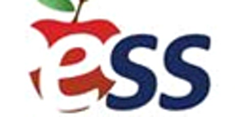 ESS Hiring Event for Substitutes Hosted by Berryville School District tickets