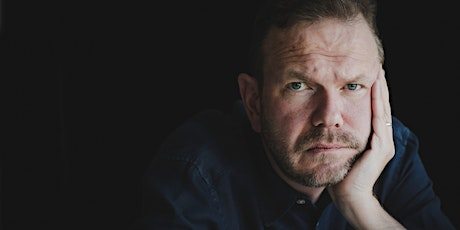 James O'Brien in conversation: How Not To Be Wrong tickets