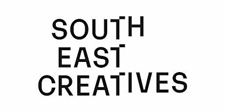 South East Creatives Q&A tickets