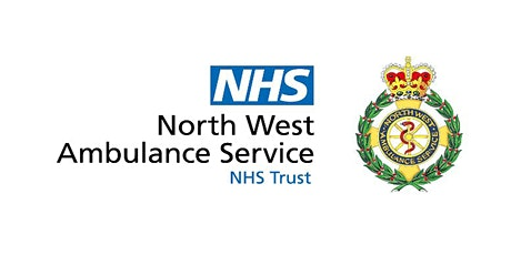 Autistic Adults group with North West Ambulance Service tickets