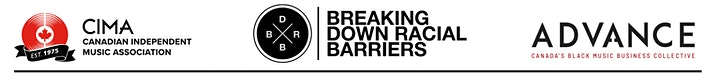 CIMA Presents: Breaking Down Racial Barriers image