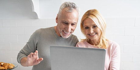 Free Estate Planning Seminar: Interactive Online Event with LIVE Q&A | Oshkosh, Appleton, and Green Bay tickets