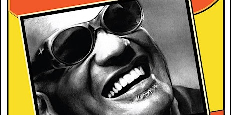 Hallelujah We Love Him So the Music of Ray Charles tickets
