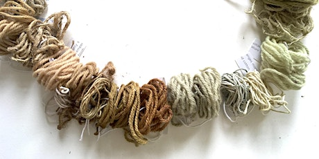 Solar dyeing online course tickets