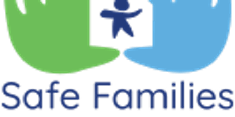 Face to face Training to enable Connect friends to become family friends. tickets