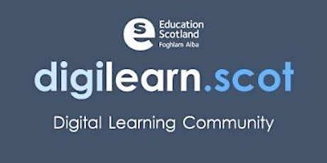 Developing Mapping Skills & an Understanding of Place with Digital Tools tickets