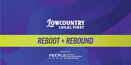Reboot + Rebound: PPP Federal Loan Forgiveness tickets