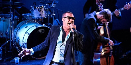 Heart and Soul: The Music of Huey Lewis tickets