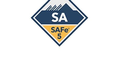 Leading Safe 5.0 tickets