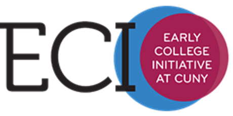 What ECI Students Should Know About Private Colleges in the Age of COVID-19 tickets
