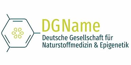 DGName-Jahreskongress 2020 Tickets