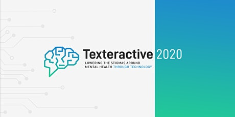 Texteractive 2020 tickets
